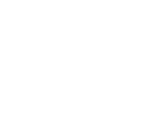 ABOUT TINY HOUSE DESIGN CONTEST 2018